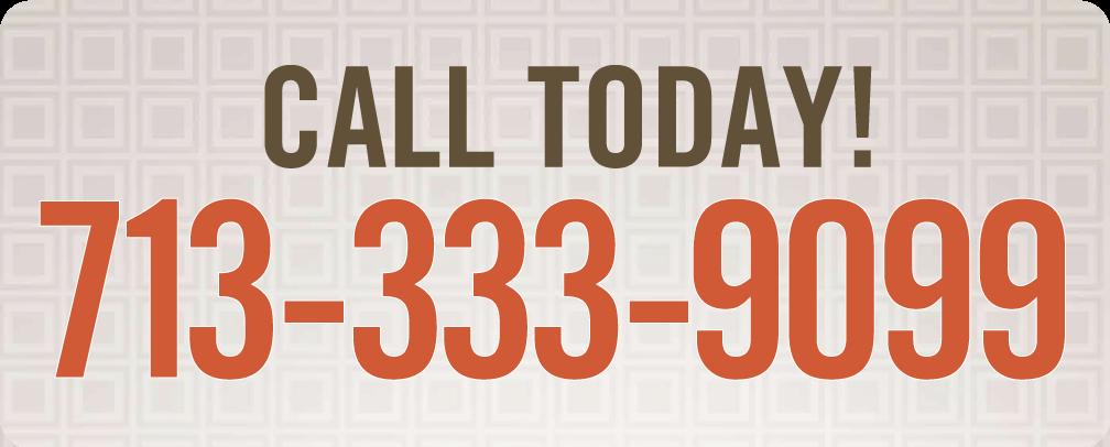 Call 713-715-5059